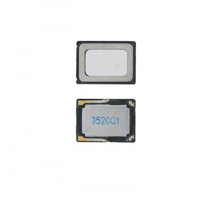 Altavoz Auricular / Buzzer / Speaker para Sony Xperia Z3 (D6603, D6616, D6643, D6653) Y Xperia Z (C6602, C6603)