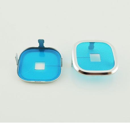 """Embellecedor de Camara para Samsung Galaxy Tab E T560N,T561N 9.6"""""""
