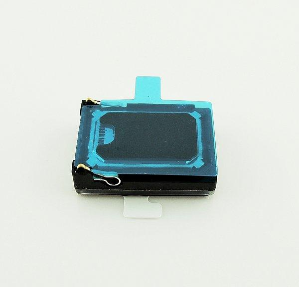 Altavoz Buzzer Original para Samsung Galaxy Trend 2 Lite G318