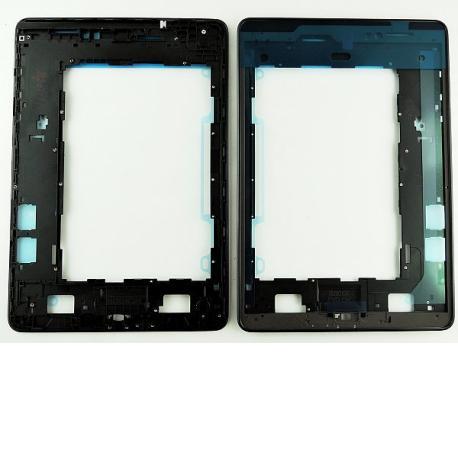 Carcasa Frontal del LCD...