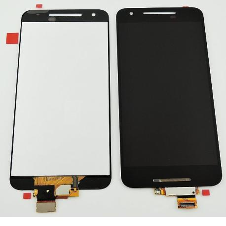 Pantalla Tactil + LCD Display para LG Nexus 5X / H791