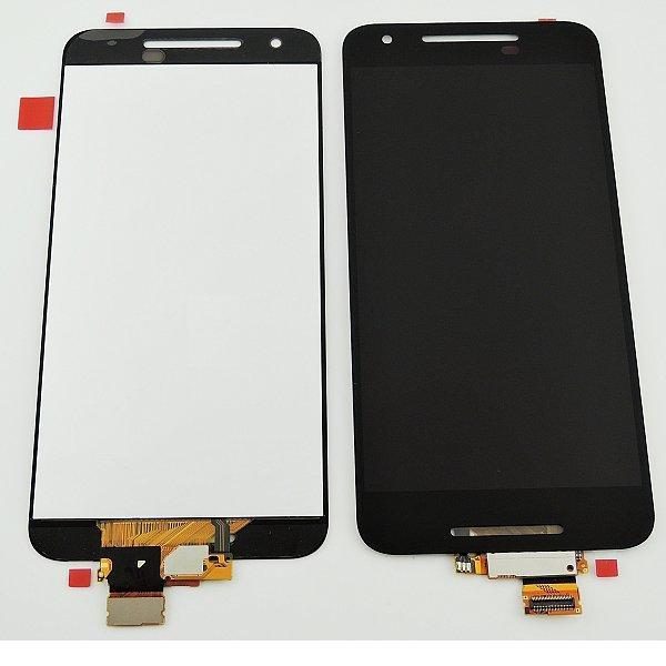 Pantalla Tactil + LCD Display para LG Nexus 5X / H791