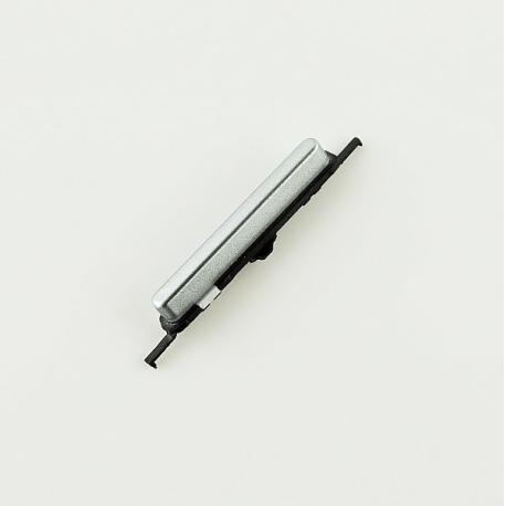 Boton de Teclas de Volumen para Samsung G318H,G313H