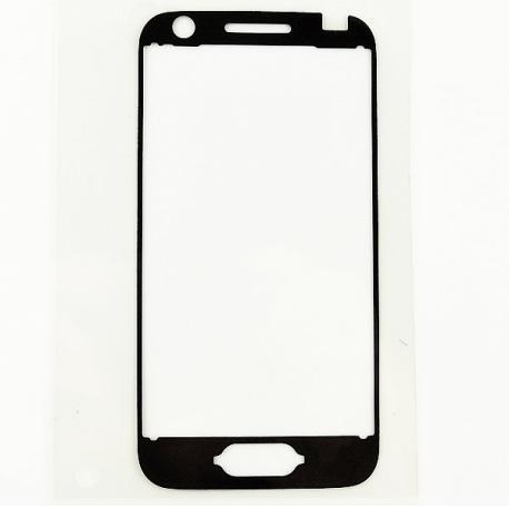 Adhesivo del tactil para Samsung G318H,G313H