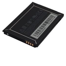 Bateria Original BA S420 para HTC Legend, Buzz, Wildfire de 1300mAh