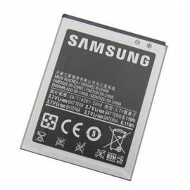 Bateria Original EB-L1G6LLU para Samsung GT-I9300 Galaxy S3, GT-I9301 Galaxy S3 Neo, GT-I9305 Galaxy S3 LTE