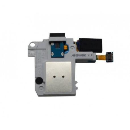 Altavoz Buzzer, Auricular y Jack de Audio para Samsung Galaxy Core Prime SM-G360F
