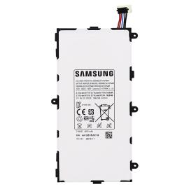 Bateria Original para Samsung Galaxy Tab 3 7.0 P3200 P3210 T210 T211 de 4000mAh