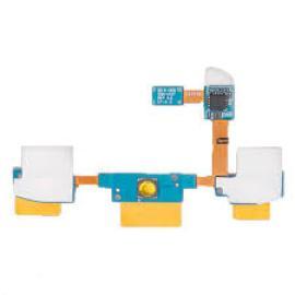 Flex Boton home Original SAMSUNG GALAXY EXPRESS i8730