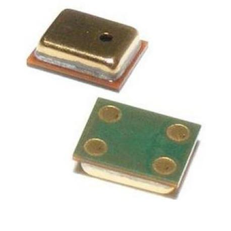 Microfono de 4 Pin para Samsung G800, T700, T705, G388