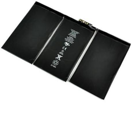 Bateria para iPad 2 de 6930mAh - Remanufacturada