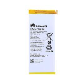 Bateria HB4547B6EBC para Huawei Honor 6+ Plus