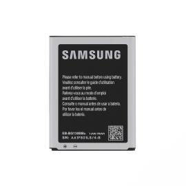 Bateria EB-BG130ABE Original para Samsung Galaxy Young 2 SM-G130H, SM-G130H de 1300mAh