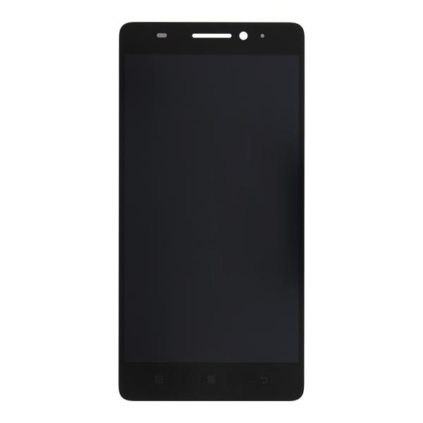 Pantalla LCD Display + Tactil Lenovo A7000 - Negra