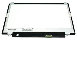 Pantalla LCD AUO de Portatil N116BGE-E42 de 11.6 Pulgadas