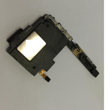 Altavoz Buzzer Speaker para Samsung Galaxy Tab 3 10.1 3G P5200 / Derecho