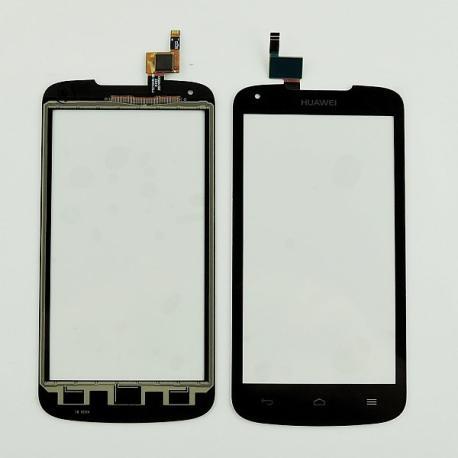 Pantalla Tactil para Huawei Ascend Y540 - Negra
