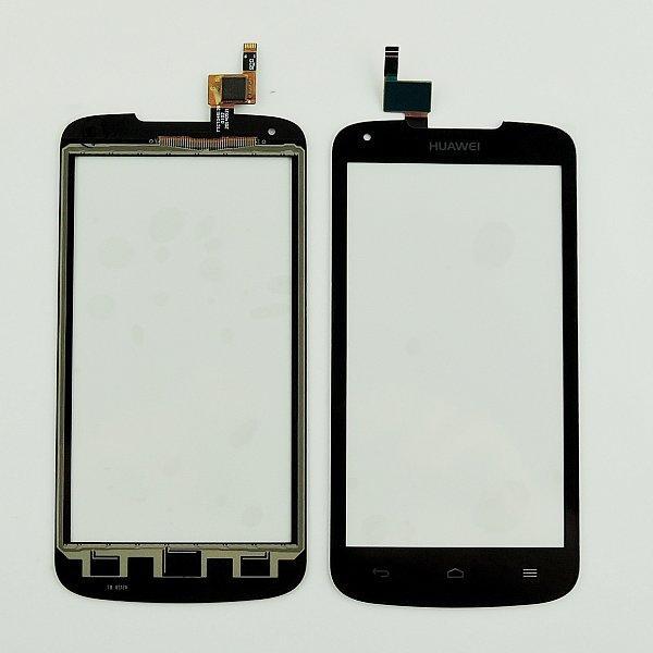 Pantalla Tactil Original para Huawei Ascend Y540 - Negra