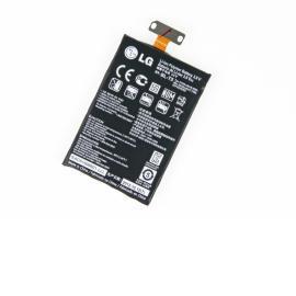 Bateria Original BL-T5 para LG E960 Nexus 4 / LG Optimus G E975 - Desmontaje
