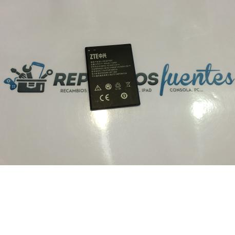 Bateria Original LI3818T43P3H695144 para ZTE Blade G LUX - Recuperada