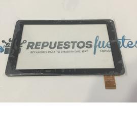"Pantalla Tactil Universal Tablet 7"" SPC internet Nitro touch ZYD-070 19PNA-FPCV02 - Negra"