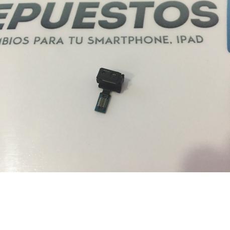 Flex Sensor de Proximidad Original Samsung Galaxy S4 Active I9295 AQUATICO