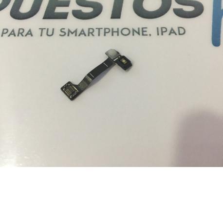 Flex Sensor de Luz Original Samsung Galaxy S4 Active I9295 AQUATICO