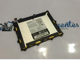 Bateria Original TLp041C2 para Alcatel P320A OneTouch Pop 8