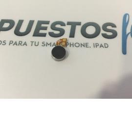 Flex Vibrador Original Samsung Galaxy S4 Active I9295 AQUATICO
