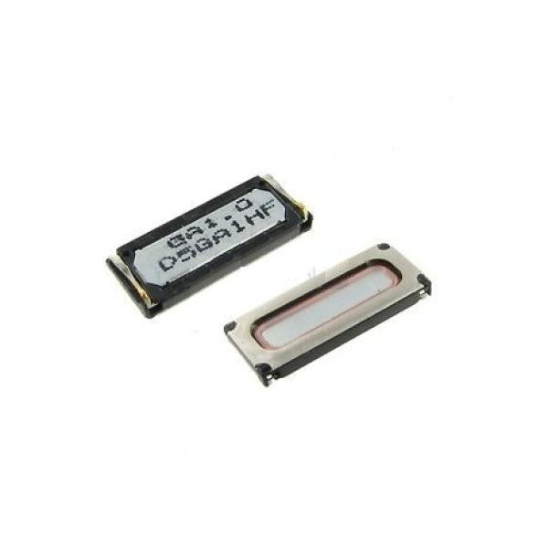 Altavoz Auricular para ZTE Blade L2, Blackberry Q20,Z30
