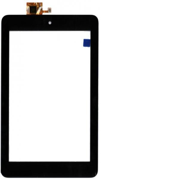 Pantalla Tactil para Dell Venue 7 de Pulgadas - Negro