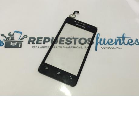 Pantalla Tactil para Lenovo A319