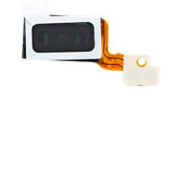 Altavoz Auricular para Samsung Galaxy A300F,A500F,A700F