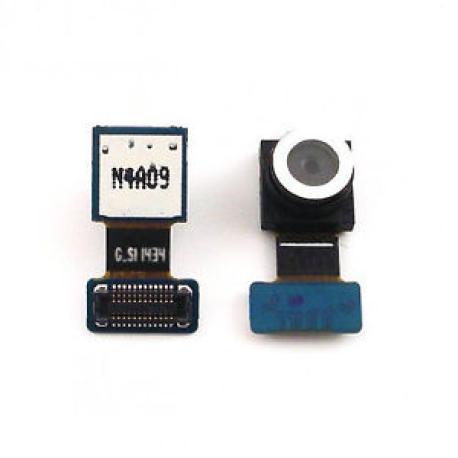 Camara Frontal para Samsung Galaxy A7 A700F