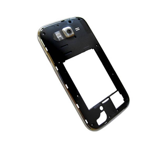 Carcasa Intermedia con Lente Original para Samsung Galaxy Grand Neo i9060