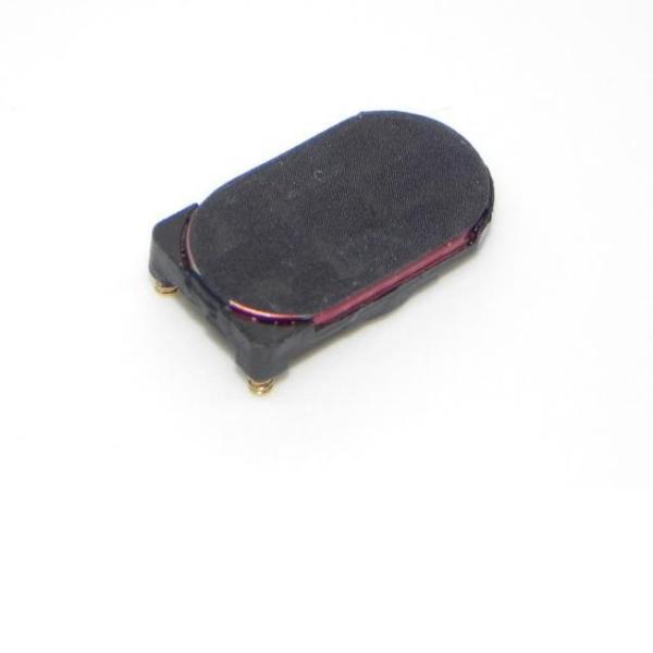 Altavoz Buzzer para LG P700 Optimus L7, D373 L80