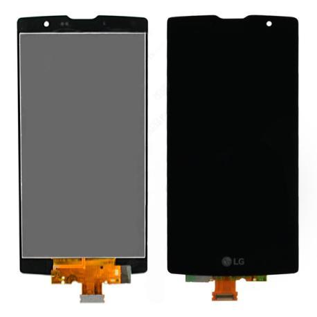 Pantalla Tactil + LCD Display para Lg G4c G4 Mini H525n - Negro
