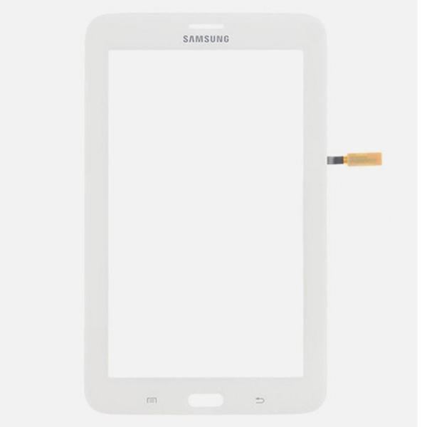 Pantalla Tactil Samsung SM-T111 Galaxy TAB 3 Lite 7.0 3G Blanca