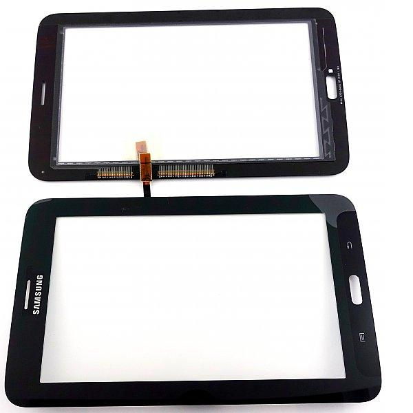Pantalla Tactil Samsung SM-T111 Galaxy TAB 3 Lite 7.0 3G Negra