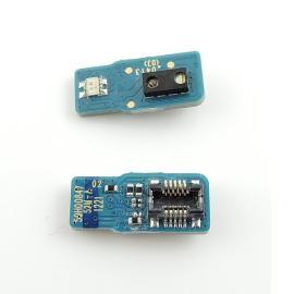 Modulo Sensor de Proximidad y Luz Original para HTC One M7
