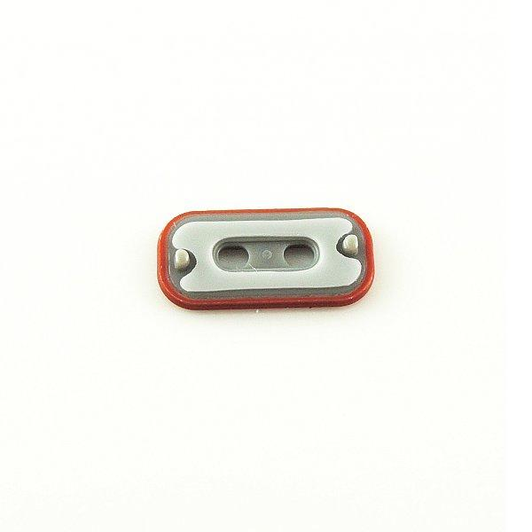 Malla / Goma del Microfono Original para Sony Z5 Compact E5823