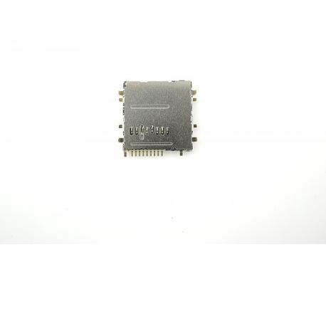 Modulo de Tarjeta MicroSD...