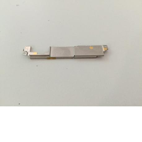 Modulo Metalico Sony Xperia Z3 D6603 D6643 D6653