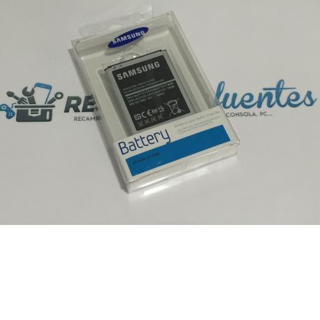 Bateria Original para Samsung Galaxy Grand Neo i9060 y i9082 EB535163LU / 2100mAh ( Tres Pin / En Blister)
