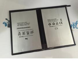 Bateria Original para BQ E10 de 8680mAh - Recuperada