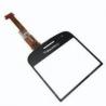 pantalla Tactil BlackBerry 9900, 9930 Bold