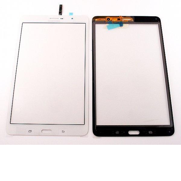 Pantalla Tactil Original para Samsung Galaxy Tab Pro 8.4 T325 T321 - Blanca