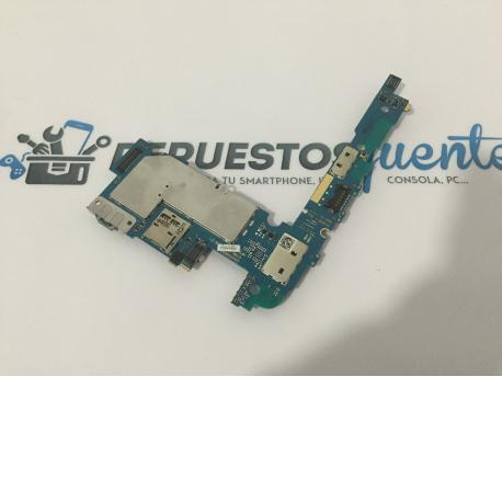 Placa Base Original LG V700 G Pad 10.1 Series - Recuperada