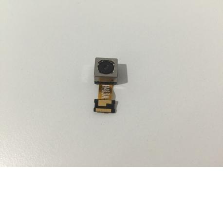 Camara Trasera Original LG V700 G Pad 10.1 Series - Recuperada