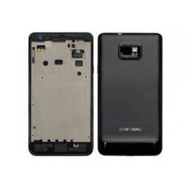Carcasa Completa Samsung I9100 Galaxy S2